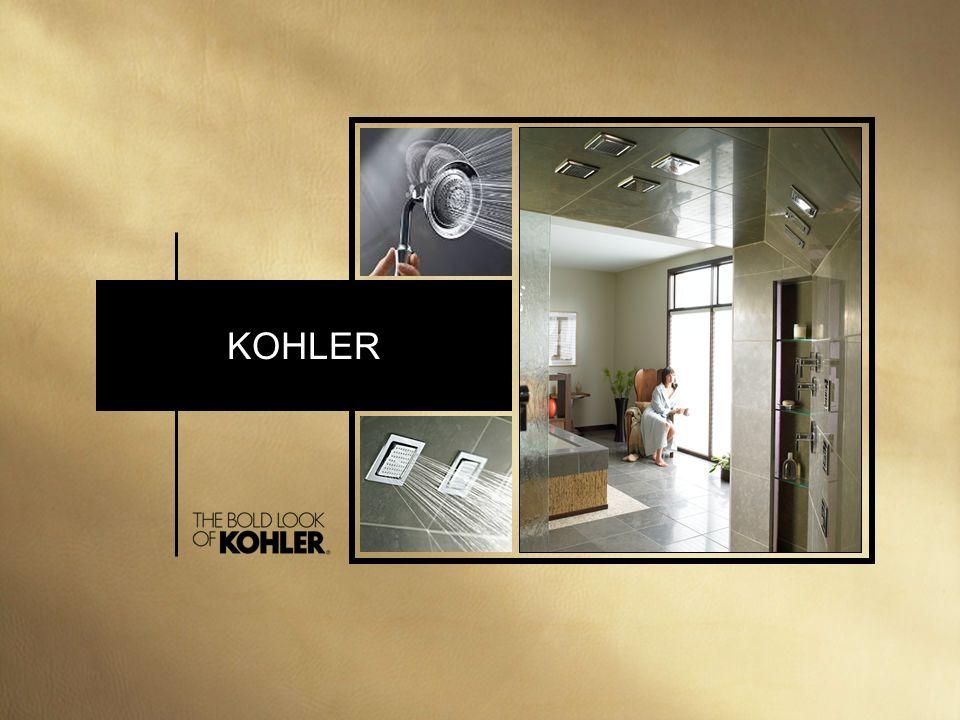 Moxie és Tableau mosdópultok Zománcozott öntöttvas mosdótál csillogó üvegcsepekkel és fémelemekkel kombinált díszfüggönnyel.
