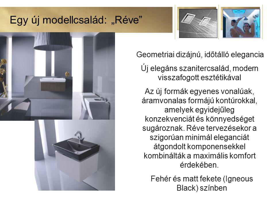 Karbon mosogató csaptelep Az új mosogató csaptelep az ultimatív funkcionalitást elbűvőlő dizájnnal köti össze: magas kifolyója egyúttal alkalmas a mély fazekakhoz és olyan pontos öblítést tesz lehetővé, mint egy kihúzható zuhanyfej.