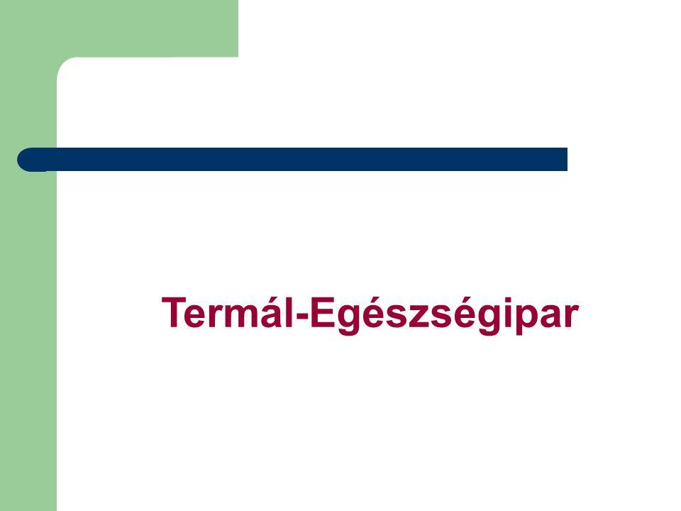 Kiindulási pont: lehetőségeink  Az Új Magyarország Fejlesztési Tervben hazánknak lehetősége nyílik olyan komplex programok megvalósítására, melyek kiváló adottságainkon alapulnak, az általuk létrehozott termékekre, illetve szolgáltatásokra van kereslet, és így Magyarország versenyképességét nagyban javítják a 2007-13-as ciklus végére.