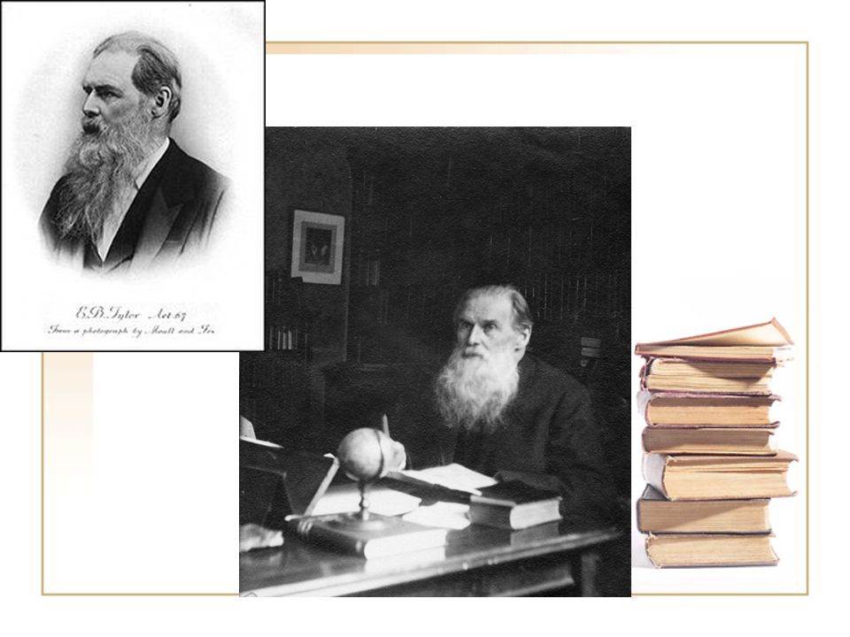 • 1871 : tagja a Royal Society- nek A legrégebbi angol tudományos társulat, 1660 alapítás • 1875: doktori fokozat • 1896: antropológiai professzor Oxfordban • 1912: lovag • 1917: halála Wellingtonban