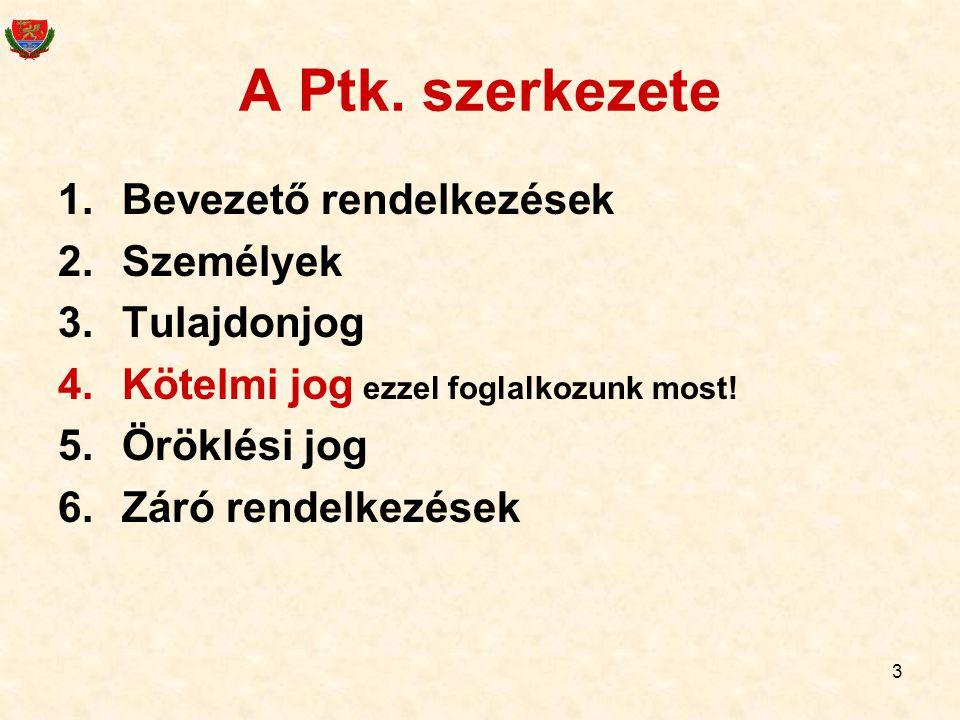 3 A Ptk.