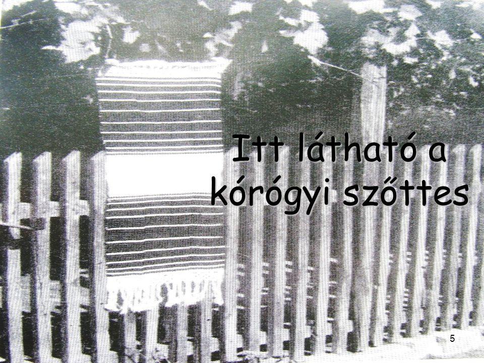 """16 """"Zrínyi Ilona nőegylet"""