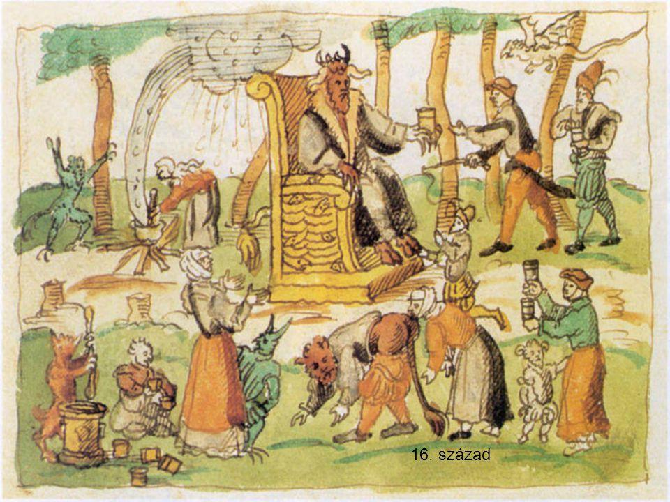 16. század