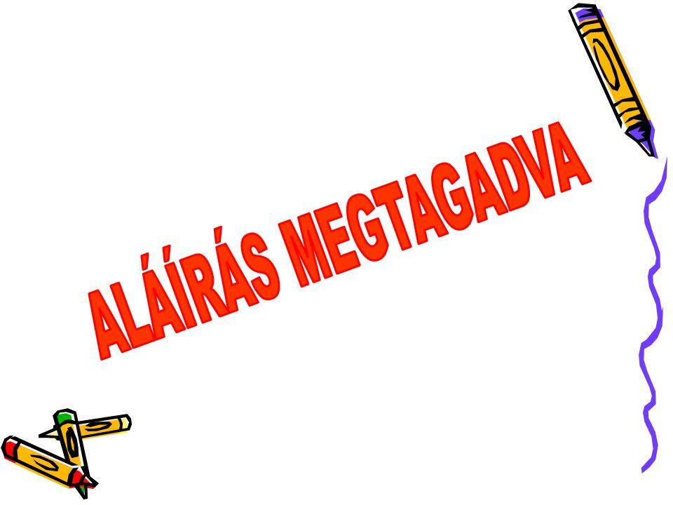 ÁLLAM MINT JOGALANY  Immunitás  Abszolút immunitás (bayonne-i cipészek esete)  Állam polgári jogviszonyok alanya is lehet → igazságtalan lenne az abszolút immunitás  De iure imperii/De iure gestionis  Szervezeti elv alapján szétválasztás