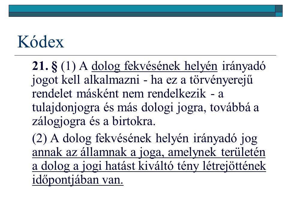 Kódex 21.