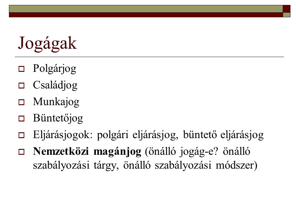 Kódex 33.