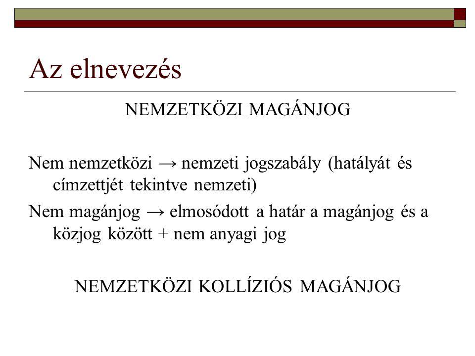 Kódex 26.