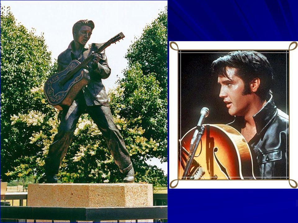 """Elvis által tervezett """"vízesés a """"Dzsungel szobában"""