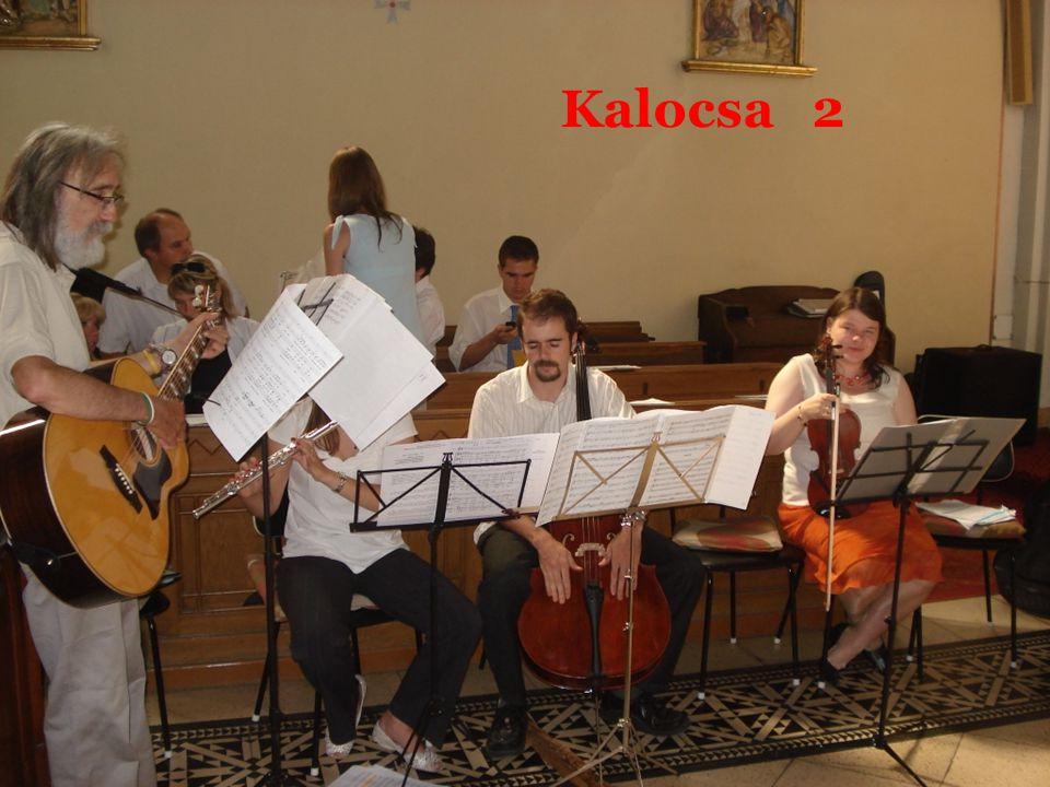 Kalocsa 2
