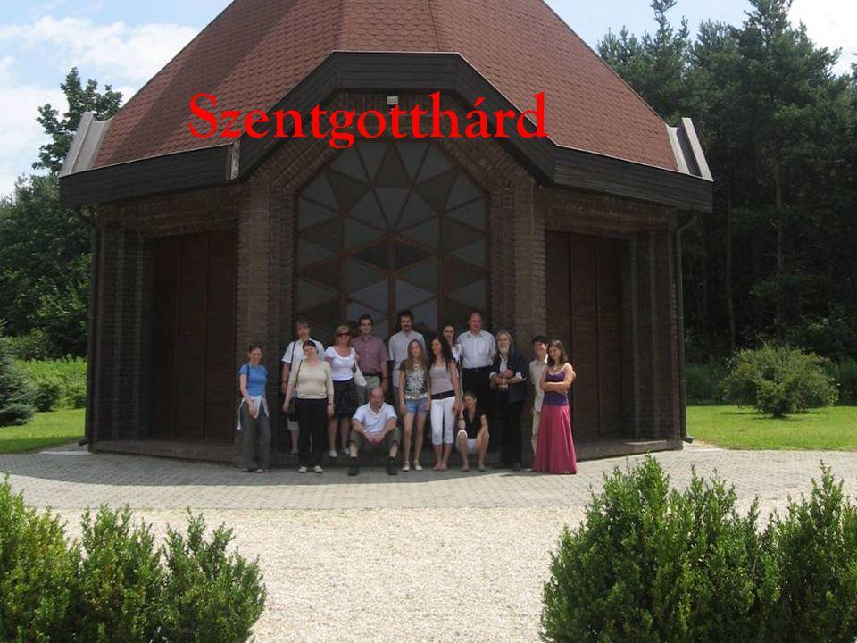 Külső-Üllői úti református gyülekezet