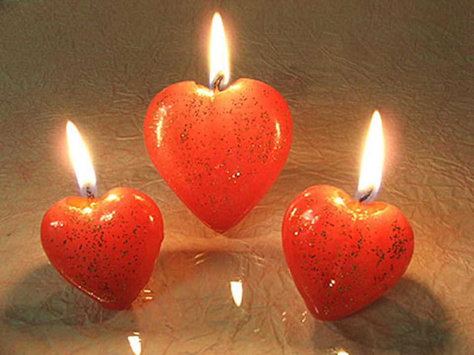 Béke Hit Szeretet Remény