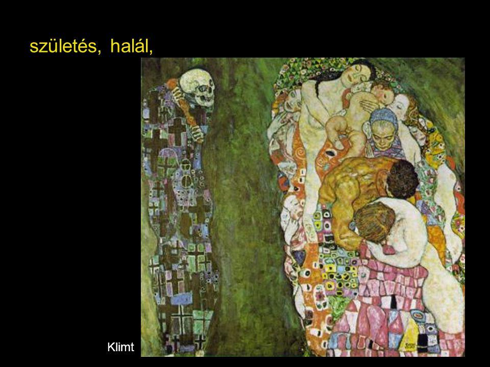 hit, Gauguin