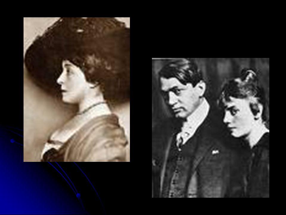 CSINSZKA-SZERELEM  1914-ben találkozott a 22 éves Boncza Bertával,akivel összeházasodnak a lány apjának tudta nélkül  Verseiben Csinszkának nevezte