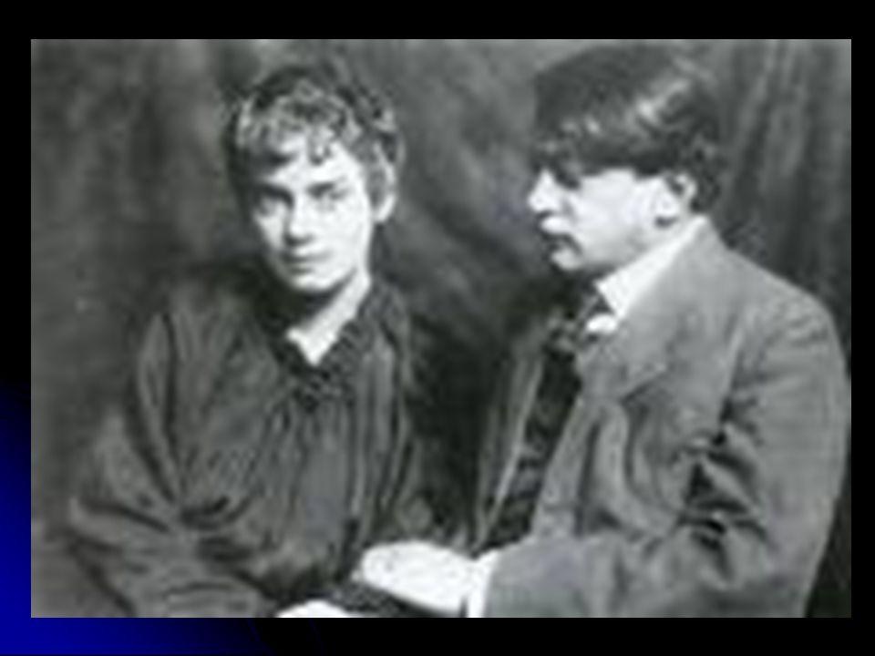 HALÁLA:  I.világgháború alatt négy év hallgatás következett be életében  Élete utosó heteiben súlyos beteg volt,vérbajban szenvedett  1919.január 27-én halt meg  Koporsóját a Nemzeti Múzeumban előcsarnokában ravatalozták fel