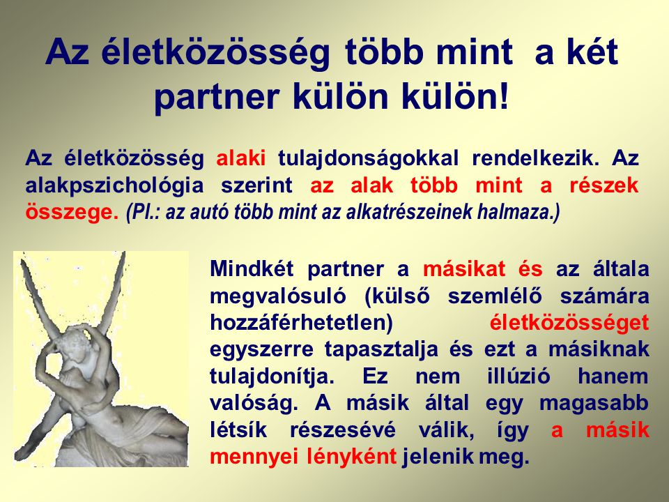 Csíkszentmi- hályi Mihály Martin E.P.Seligman A Harmadik Nemzetközi Pozitív Psychológiai Kongresszus.