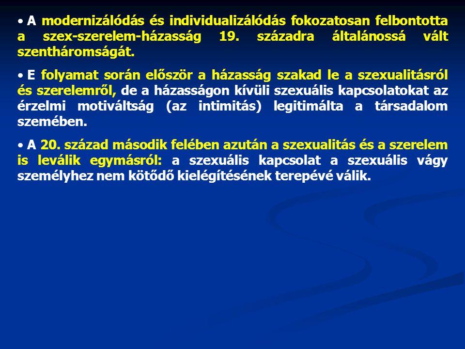 HIV-fertőzés, AIDS-betegség Megelőzése • Indokolt a HIV szűrővizsgálat, ha a kábítószer élvező, külföldi, prostituált, nemi partnereit gyakran váltogató személlyel folytatott szexuális kapcsolatok miatt a fertőzés veszélye fennállhat.