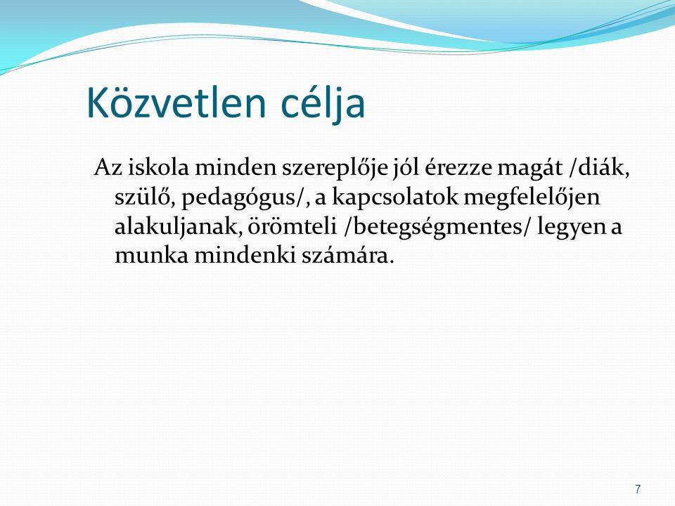 öngyilkosság  Világon betöltött pozíciónk: Serdülőkoriban az első Magyarország, az egyéb életkorokban hátrébb kerültünk.