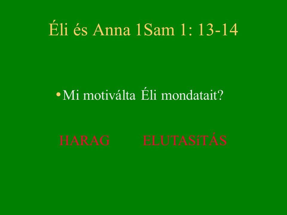 Aki háza népéről gondoskodik • 1Tim. 3.2 • 1Tim. 3.12 • Tit. 1.6