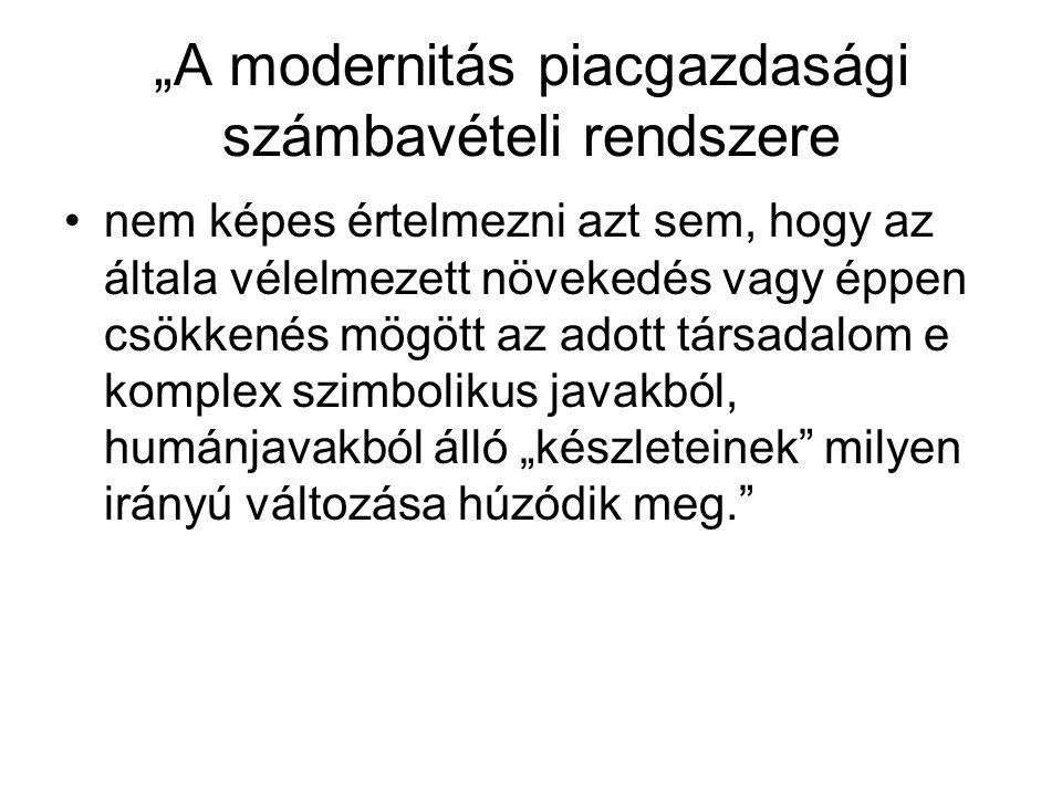 """Magyarországon az elmúlt x évben •a rendszerek: •""""illegitimek, hiszen a külső és belső elitek olyan, már a nyolcvanas években lezáruló alkuja hozta létre, amely a legitimitás legfőbb """"tartalmi elemét , tudniillik magát a hivatkozási alapul szolgáló népet teljesen kizárta saját történelmének megreformálásából. •Unga-bunga"""