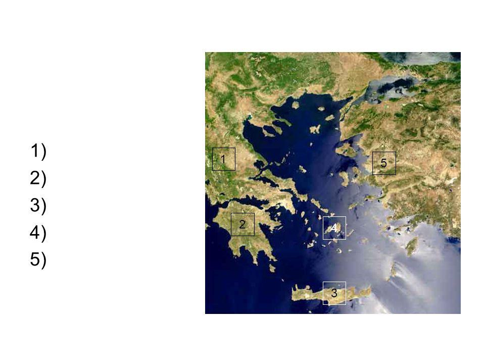 ÉvszámHelyszín Görög hadvezér Perzsa király Marathón Kr.e. 480 Xerxész Pauszaniasz