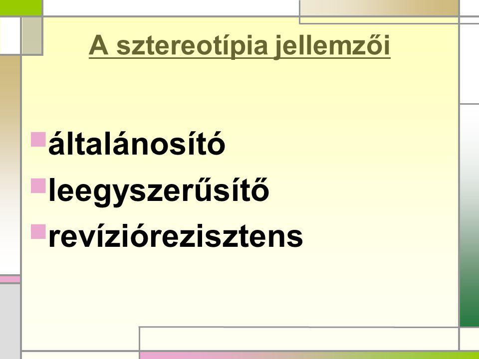 A cseh nyelv és a magyarok  Talán magyar vagy, hogy nem értesz meg.