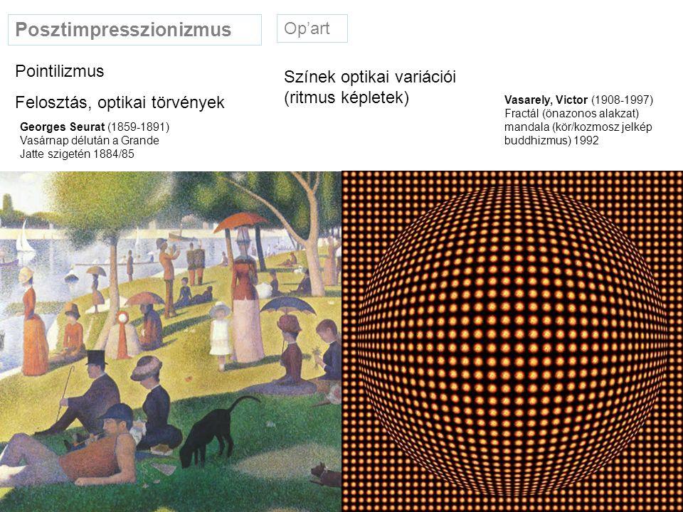 futurizmus 1.Olasz futurizmus (1910-1924) 2.Orosz futurizmus (1914- 1922) Umberto Boccioni (1882-1916) Egyedi formák a folytonos térben1913 Expresszív irány
