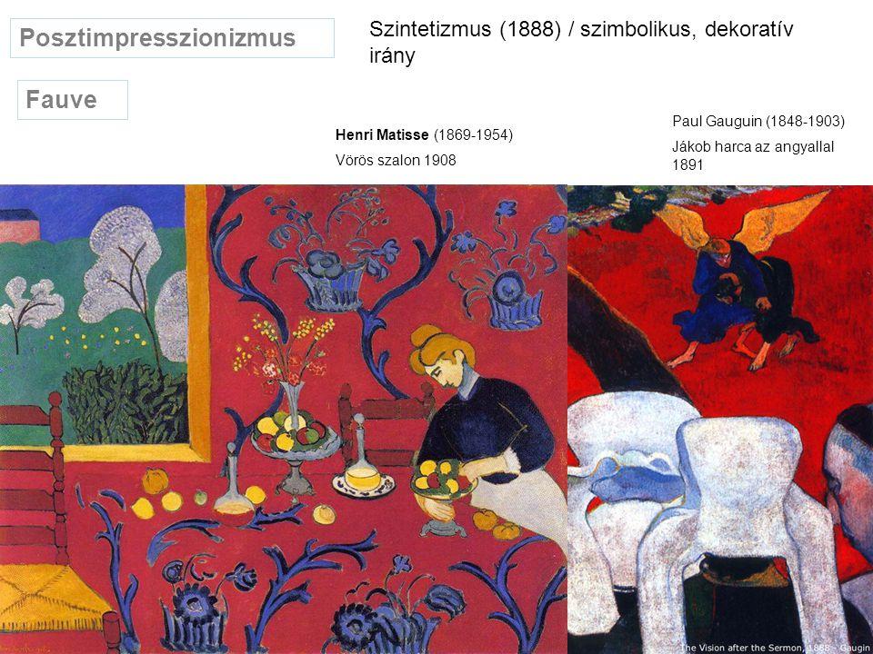Kubizmus Pablo Picasso (1881-1973) Avignon-i kisasszonyok 1907 1.Archaikus kultúrák 2.Geometrikus formák 3.Visszafogott kolorit 4.Vonal hangsúlyos 5.Síkba szerkesztett 6.analitikus/szimultán/szintetikus Klasszikus avantgarde (1905-1945) / modern Konstruktivista irány