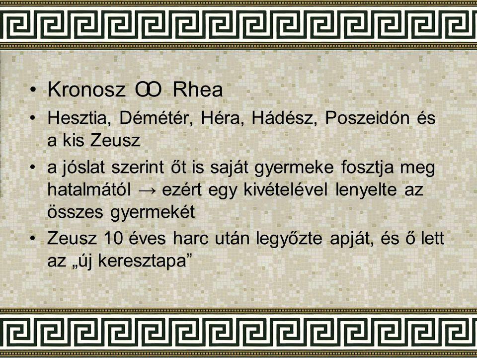 V.Olümpiai játékok •i•i.e. 776 – i. sz.