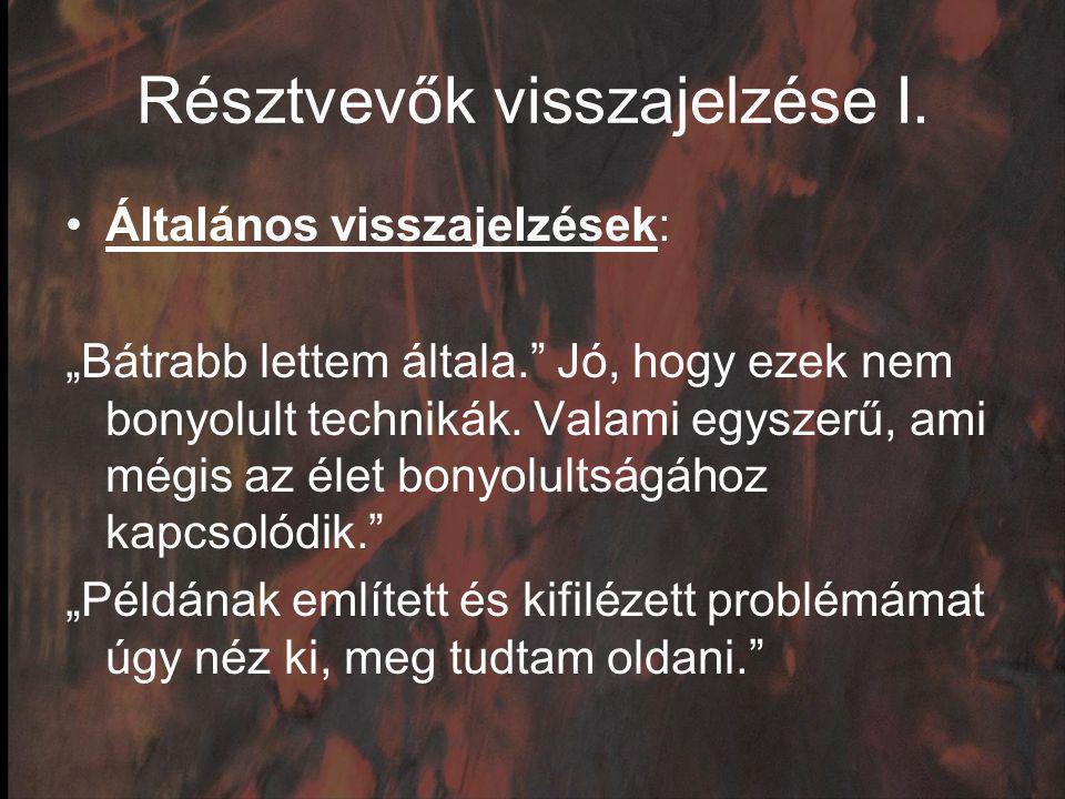 www.eletkeszsegek.hu