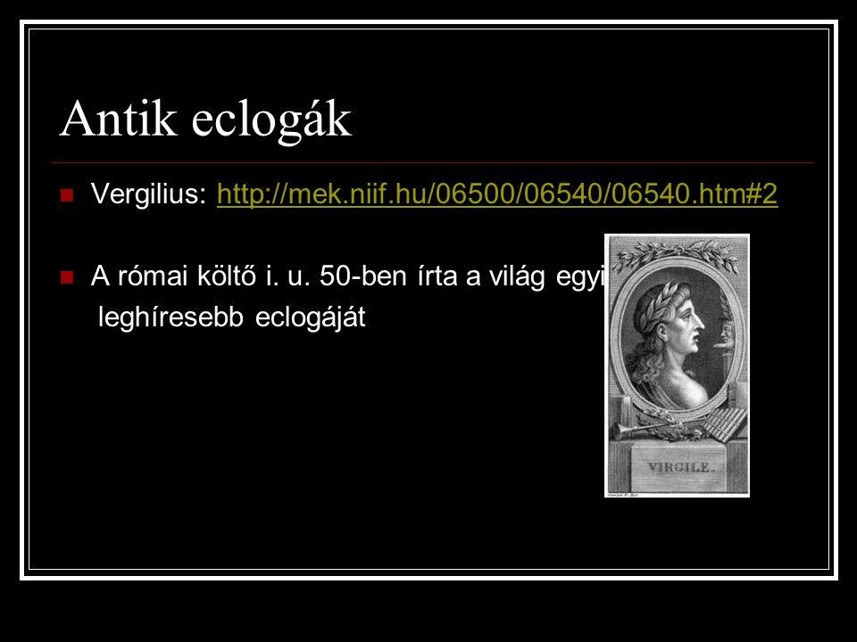 Magyar vonatkozások  20.sz.