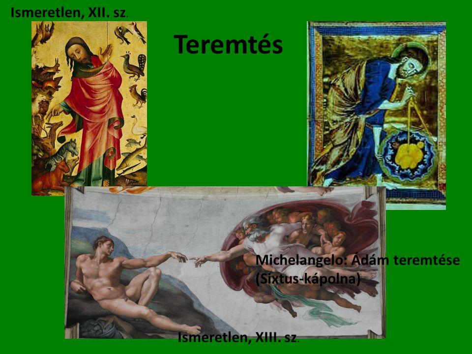 Francesco Petrarca • XIV.sz.
