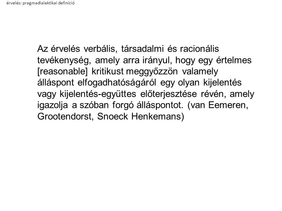 induktív következtetések 1.