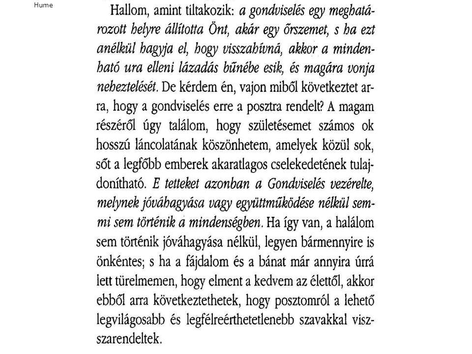 III.Richárd Bősz riadóink múlató körökké, Vad indulóink tánczenére váltak.