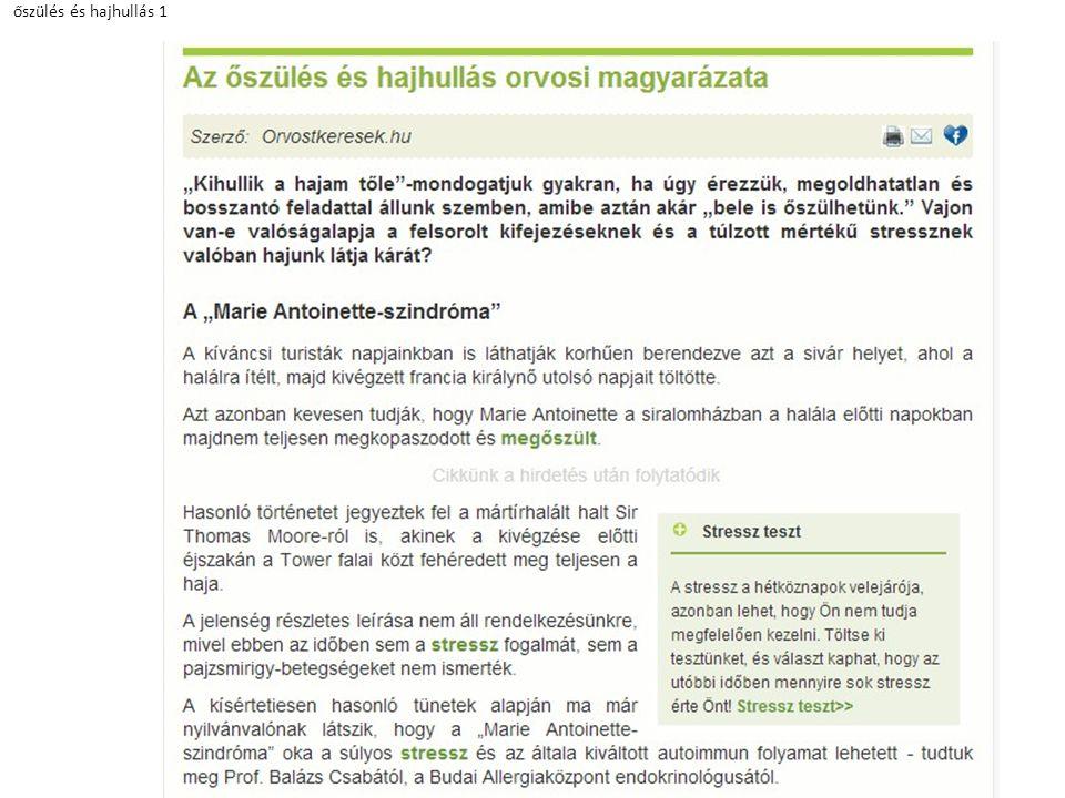 demagógia Soha még ilyen nagy horderejű döntést a magyar nemzet nem hozott.