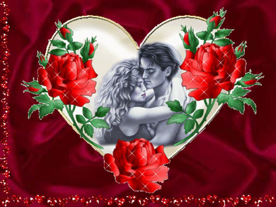 Vallomás a szerelemr ő l Gianni Morandi -- Térden állva jövök hozzád