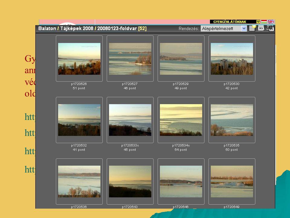 Keress a Balatonról szóló verseket és festményeket a neten.