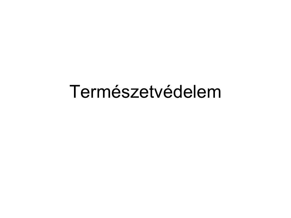 Lápok Ex lege védett lápok •Aggteleki NPI 76 •Balaton-felvidéki NPI 228 •Bükki NPI 48 •Duna-Dráva NPI 199 •Duna-Ipoly NPI 122 •Fertő-Hanság NPI 28 •Hortobágyi NPI 277 •Kiskunsági NPI 144 •Körös-Maros NPI 0 •Őrségi NPI 107 ÖSSZESEN 1 229