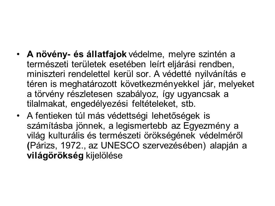 """Csillagoségbolt parkok Magyarországon Az International Dark Sky Association (Nemzetközi Sötét Égbolt Szövetség: IDA) alapította a """"nemzetközi csillagoségbolt-park (International Dark Sky Park) címet 2006-ban."""