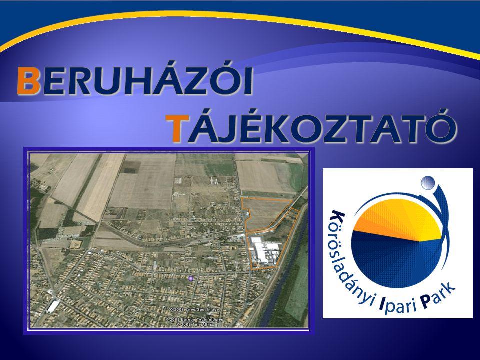 Magyarországról címszavakban: Terület:93.030 km² Lakosok száma:10.077.000 fő Megyék száma:19 Régiók száma:7 Népsűrűség:108 fő/km² Munkanélküliség:8 % Foglalkoztatottság:3.844.000 fő Bruttó átlagbérek:168.000 Ft / hó Forrás: KSH 2006.