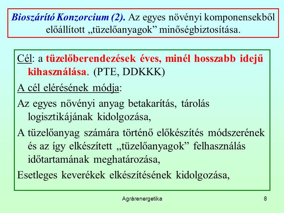 Agrárenergetika8 Bioszárító Konzorcium (2).