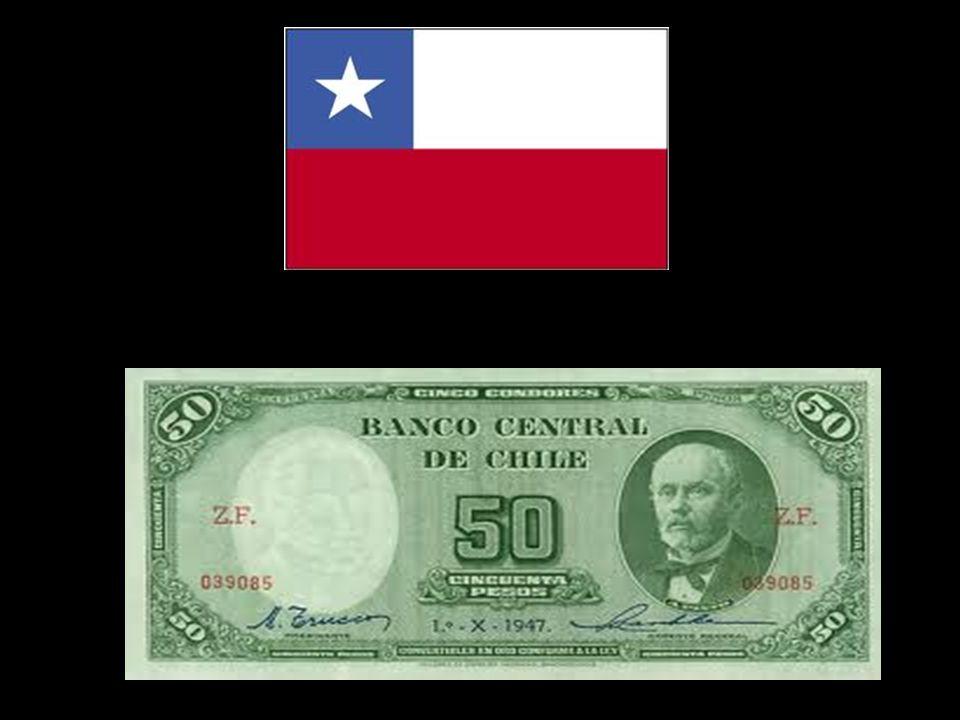 Michelle Bachelet Első chilei női elnök Sebastian Pinera jelenlegi chilei elnök