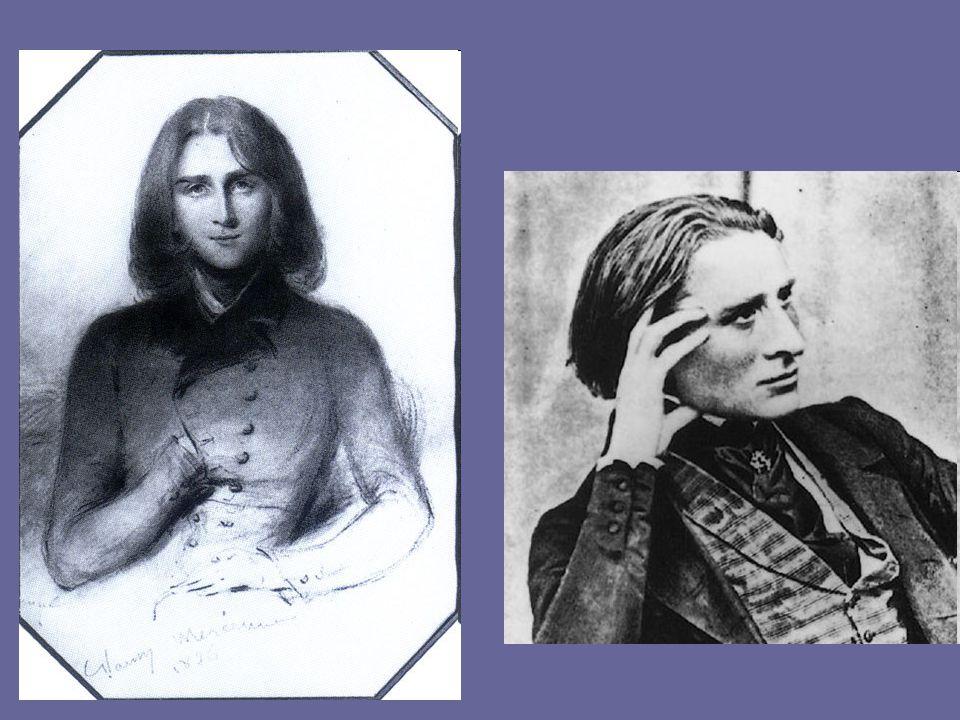 1822-Bécs-tanulás-koncertek Czerny Salieri