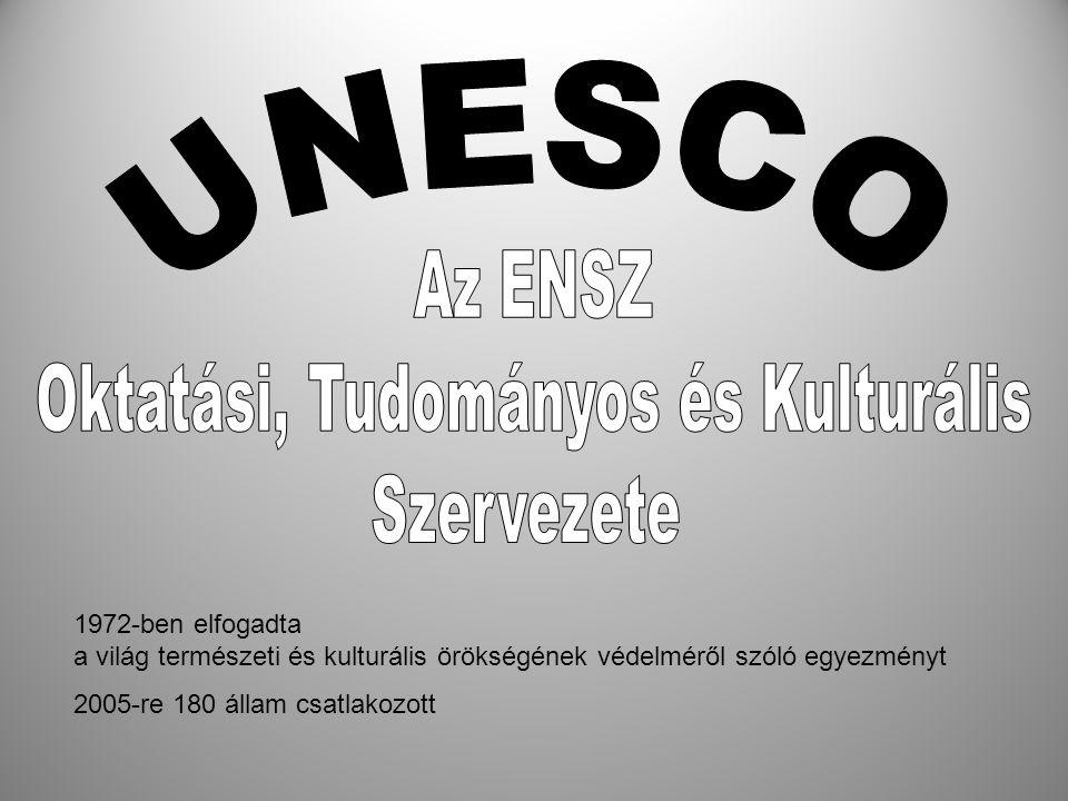 A Fertő-tavat az UNESCO 1979-ben egyedi természeti értékei miatt bioszféra rezervátummá nyilvánította Európa nemzetközi jelentoségű vadvize és a kontinens legnagyobb sósvizű tava, az eurázsiai sztyeppe tavak legnyugatibb képviselője
