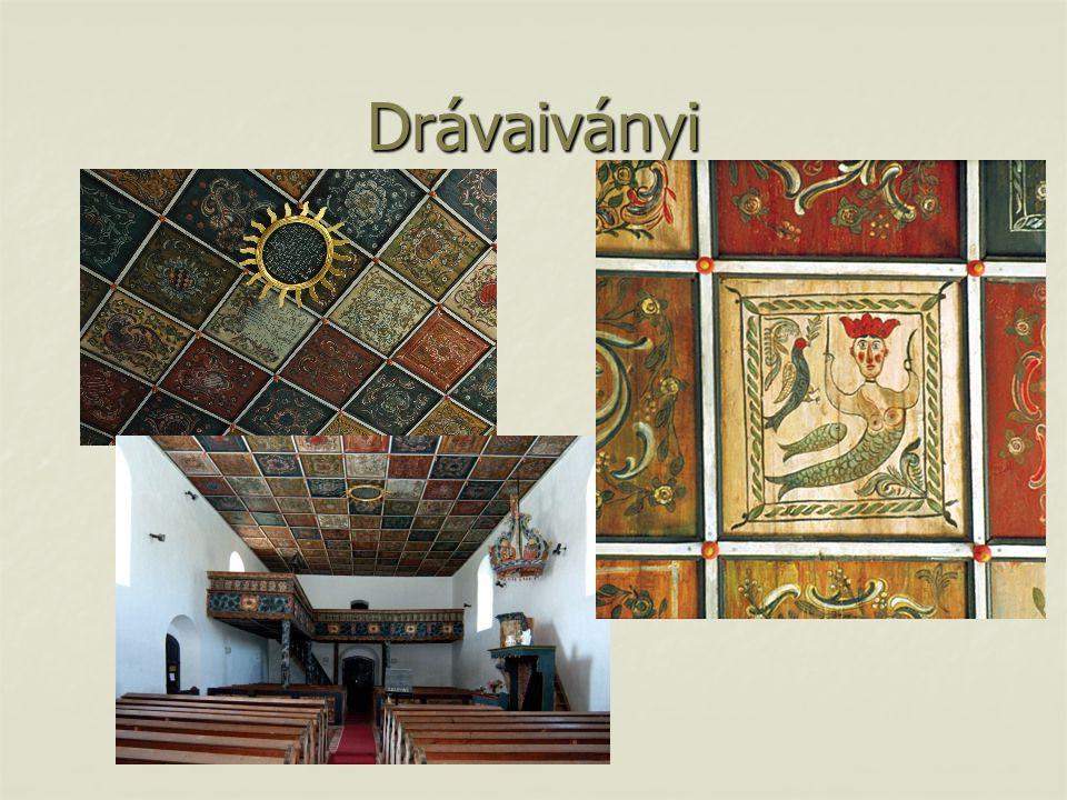 Drávaiványi