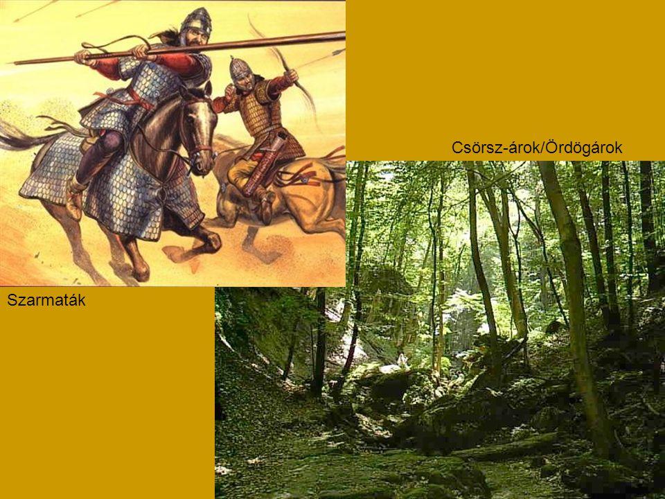 •Nagyszalonta a 16.századig jelentéktelen volt, melynek ősi birtokosa a Toldy család volt.