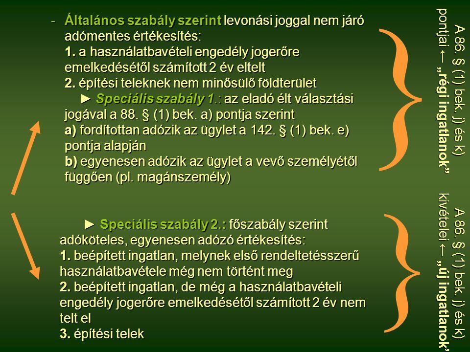 Megfizetés Bank Vulkán Park KftNapsugár Kft Kaldera Zrt.