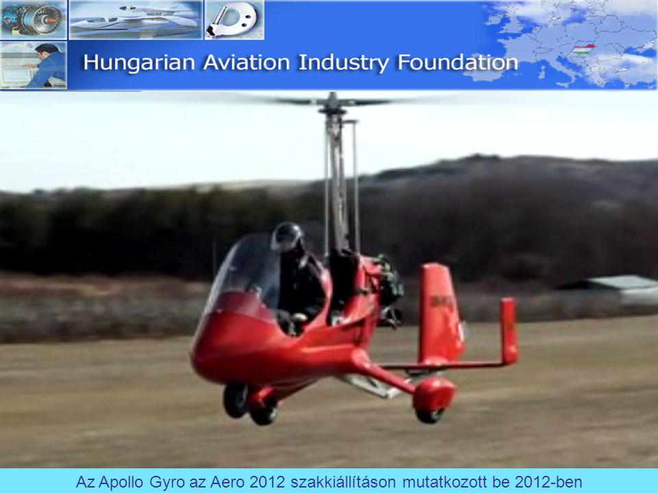 Legújabb zöldmezős beruházás a Diehl Aircabin Hungary kft nyírbátori kompozit üzeme