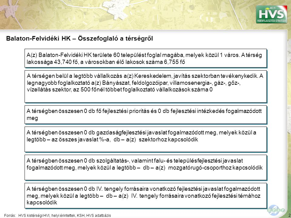 93 A 10 legfontosabb IV.