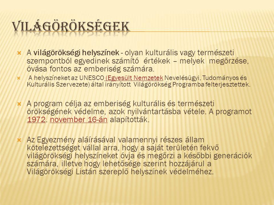 Csetnek  A csetneki Szontagh nővérek egy - az európai divatnak megfelelő - csipke készítési kultúráját honosították meg a XIX.