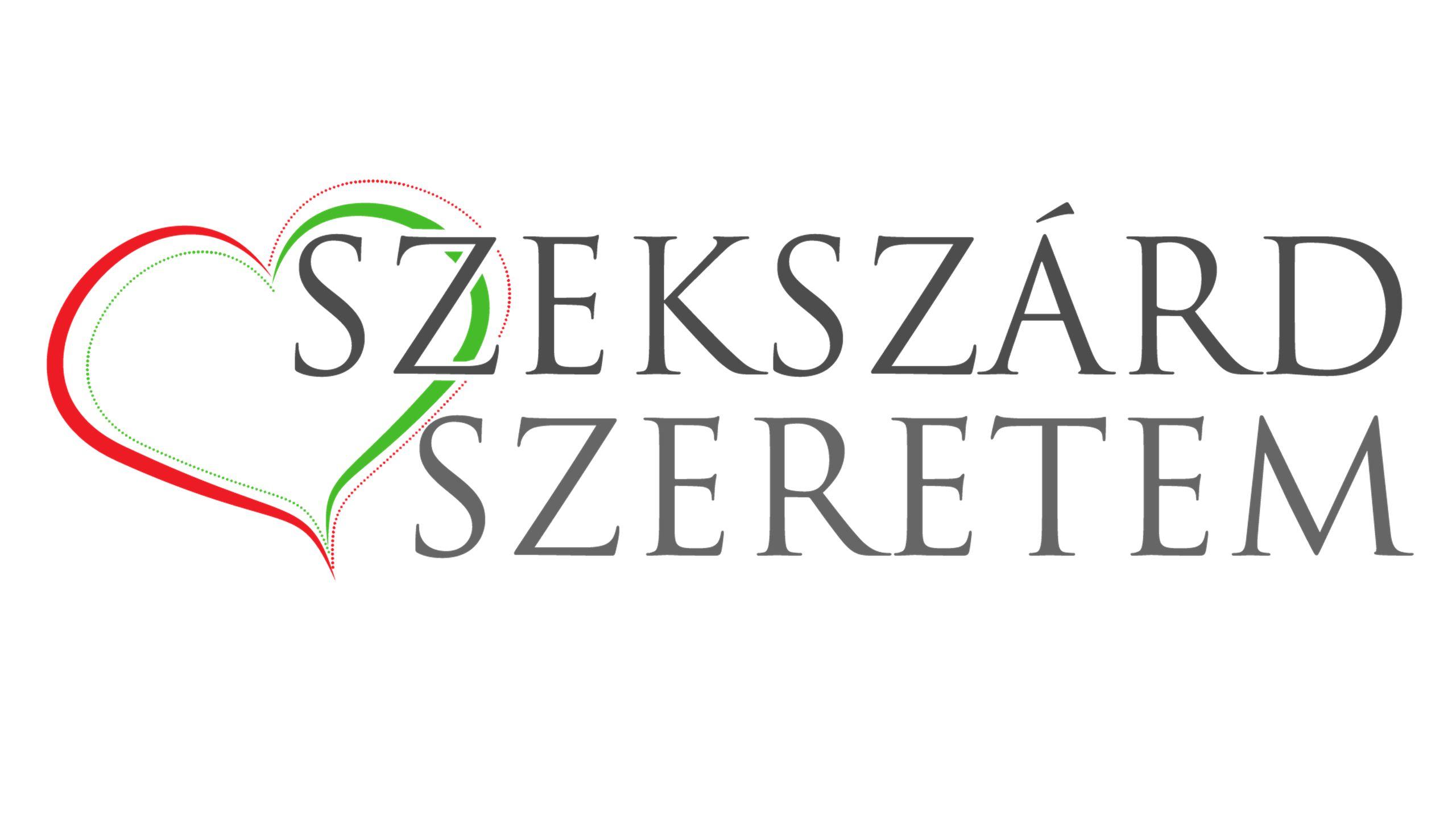 Szekszárd Megyei Jogú Város településfejlesztési koncepciójának és integrált városfejlesztési stratégiájának aktualizálása 2014-2020 Partnerségi egyeztetés